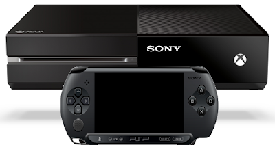 לראשונה: אימולטור של משחקי PSP הופעל על Xbox One בהצלחה