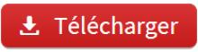 Office Toolkit 2.6.7