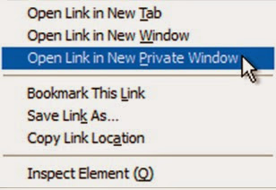 http://www.wikigreen.in/2020/05/safe-browsing-how-to-activate-private.html