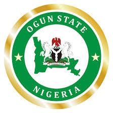 Ogun-Kommission für den öffentlichen Dienst der LGA