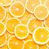 Апельсиновый мусс! Насладимся?