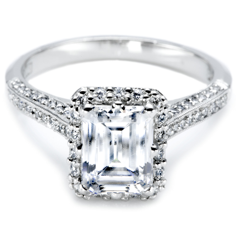largest diamond ring - photo #38