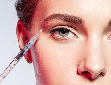 Why I Got Botox In My Twenties