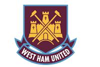 Daftar Skuad West Ham United Terbaru