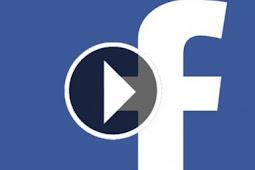 Cara download video dari facebook sangat mudah, sangat simpel !!