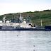 Hay sobrevivientes de incendio en submarino ruso, dice ministro