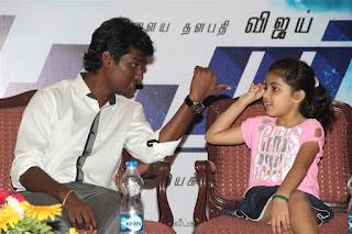 Theri Tamil Movie Press Meet Pictures  0025.jpg