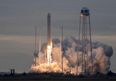 Sonorenses tienen talento para llegar a la NASA