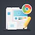 5 إضافات مهمة في متصفح جوجل كروم !