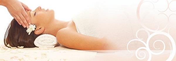 Full Body Massage By Women In Bangalore