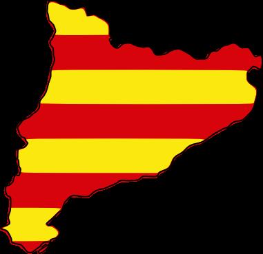 Hoteles y casas rurales que admiten perros en catalu a alojadog hoteles casas rurales y - Casas rurales que admiten perros en galicia ...