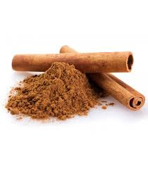 cinnamon(daarcheeni) health benefits in urdu