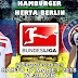 Agen Bola Terpercaya - Prediksi Hamburger SV vs Hertha Berlin 17 Maret 2018