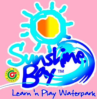 Tiket Masuk Sunshine Bay Waterpark Bogor