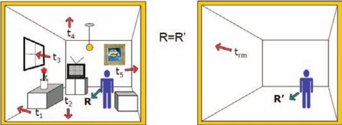 tesis arquitectura bioclimatica pdf