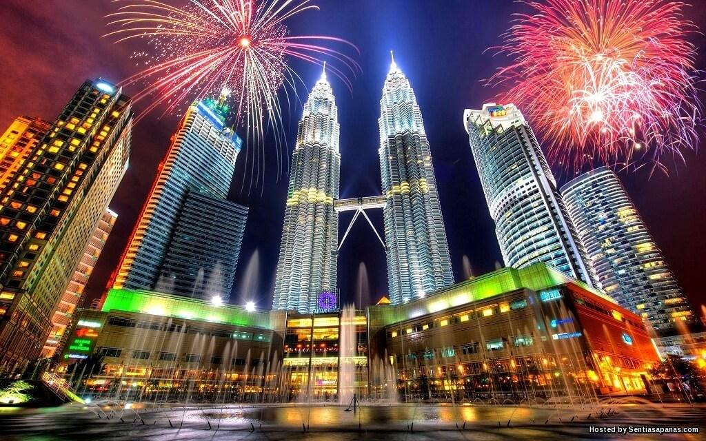 Blog Popular Dan Terbaik Malaysia Disember 2018