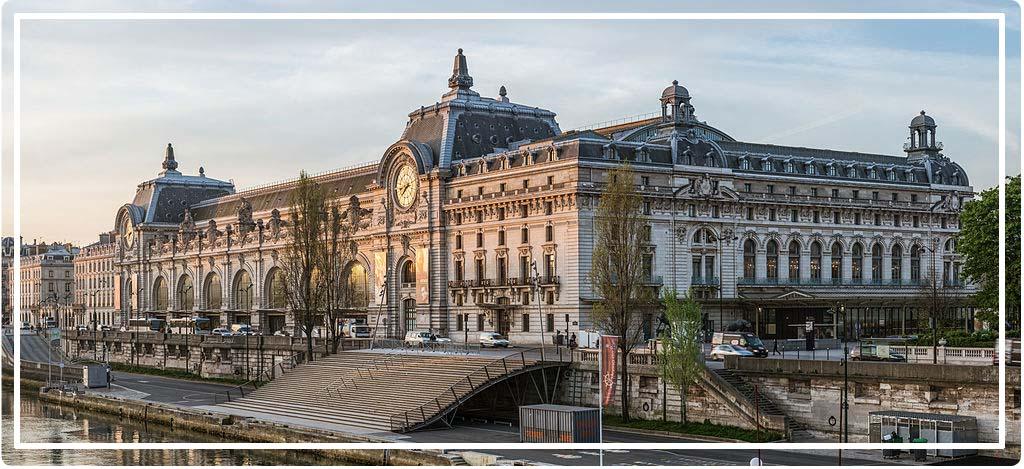 musée gratuit paris chômeur