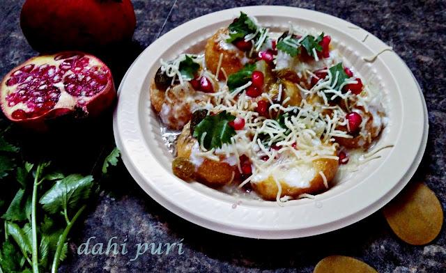 http://www.paakvidhi.com/2019/02/dahi-puri.html
