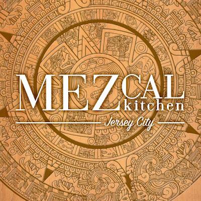 Mezcal Kitchen Now Open