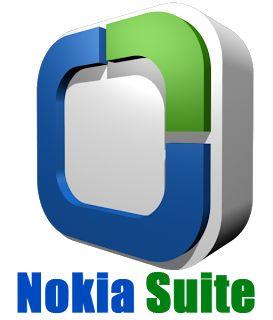 Nokia Suite 3.8.30