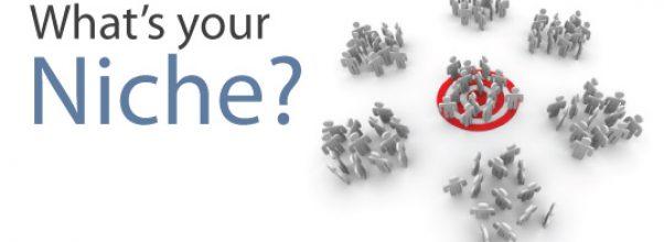 Tips memilih topik blog antara satu topik atau banyak topik