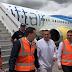 Detienen en Colombia al exgeneral de la Policía Mauricio Santoyo tras cumplir su condena en EE.UU.