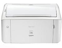 Canon LBP3010