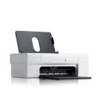 Dell 725 Printer Driver