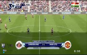 مباريات اليوم في الدوري الانجليزي السبت 3/12/2016 في الاسبوع 14 موسم 2016 -2017