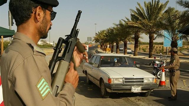 الحكومية السعودية تعتقل لمياء القرني بعد نشرها فيديوهات اباحية بتهمة المجاهرة بالمعصية