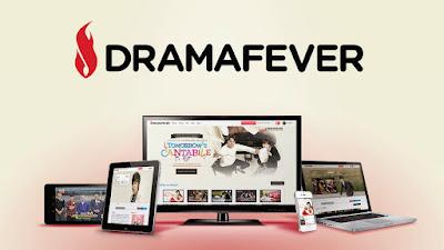 Comment regarder DramaFever depuis n'importe quel pays?