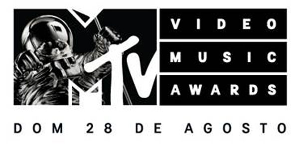 MTV-Video-Music-Awards-2016