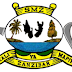 Rais Dk Shein aipongeza Timu ya Taifa ya Zanzibar, Zanzibar Heroes kwa kufika fainali mashindano ya CECAFA