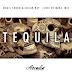 Jose De Mara se atreve a remezclar Tequila