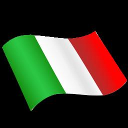 Nomes Italianos de A a Z
