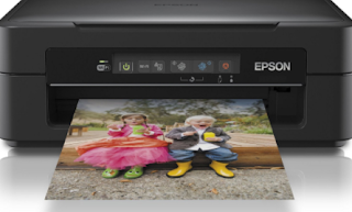 http://www.printerdriverupdates.com/2017/06/epson-xp-215-drivers-download.html