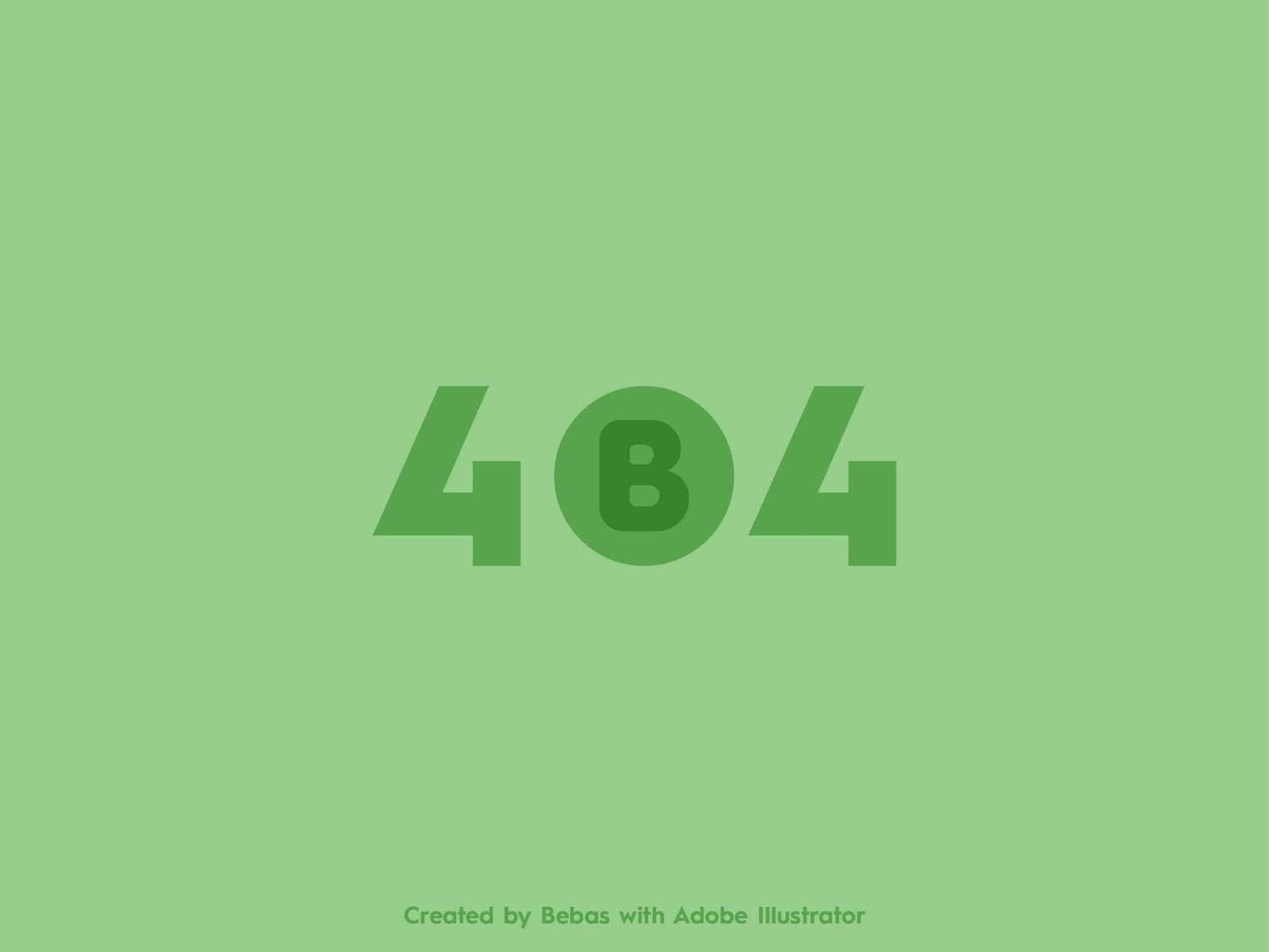 Benarkah Error 404 Dapat mempengaruhi SEO Ranking?