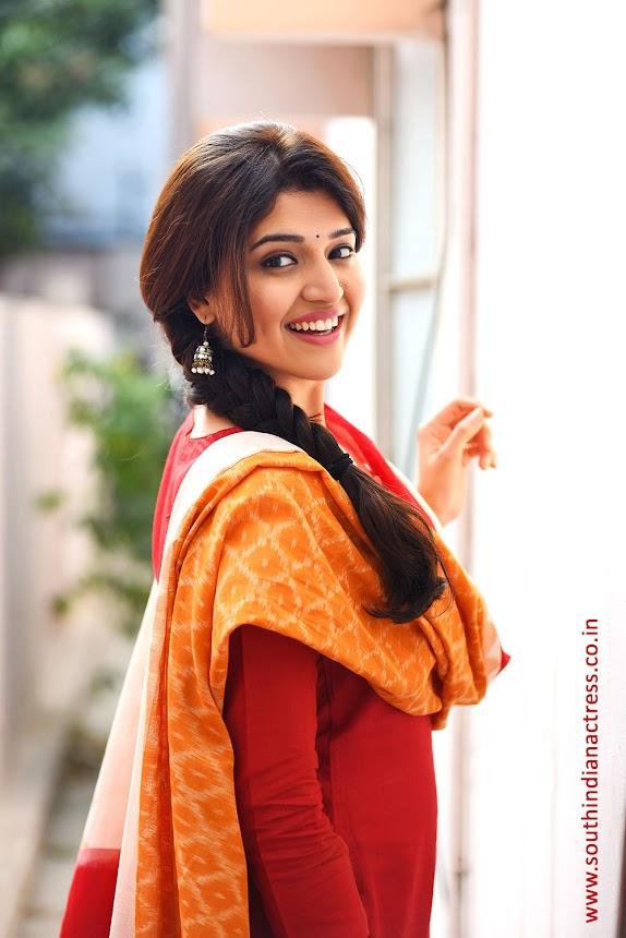 Chitra Shukla