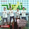 Lirik Lagu Ada Gajah di Balik Batu - WALI Band