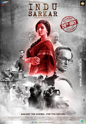 Indu Sarkar Budget, Screens & Day Wise Box Office Collection