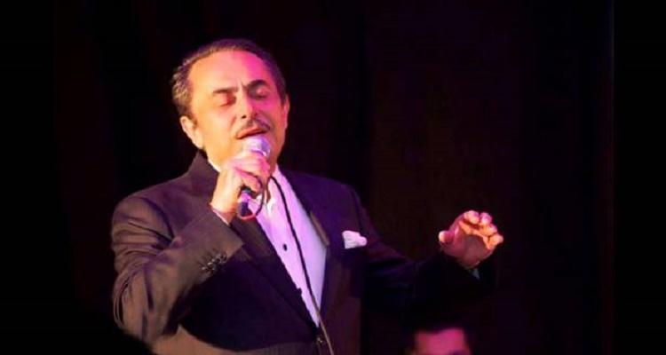 الكلمات الأخيرة للموسيقار ملحم بركات قبل وفاته بلحظات لا تصدق