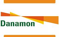Bank Danamon Lampung