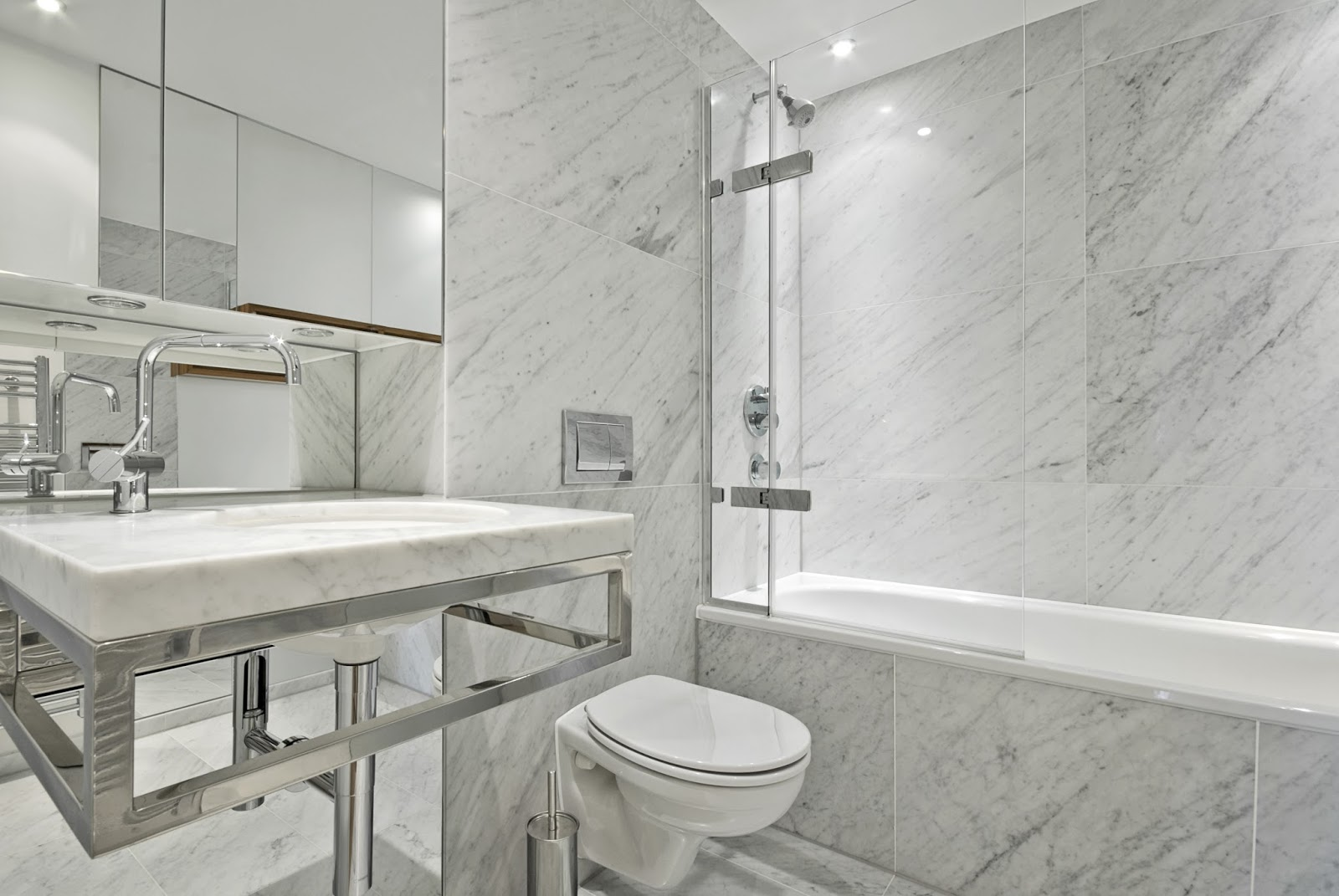 The official portland direct tile and marble blog tile store portland oregon portland direct tile marble dailygadgetfo Image collections