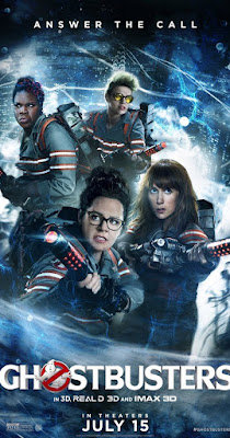 Ghostbusters 2016 Eng HDRip 480p 300MB ESub world4ufree.ws hollywood movie Ghostbusters 2016 world4ufree.ws brrip bluray hd rip dvd rip web rip 300mb 480p compressed small size free download or watch online at world4ufree.ws
