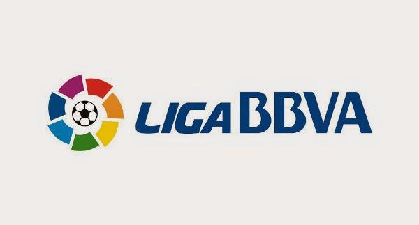 ver granada barcelona online gratis