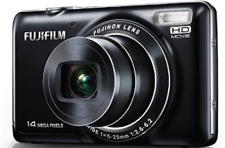kamera_digital
