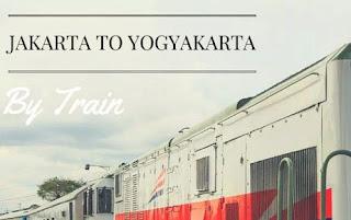 "Apa arti dari penggalan kata ""-karta"" dari kata Yogyakarta, Jakarta, dan Meikarta?"