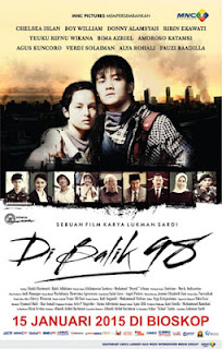 Download Film Indonesia Dibalik 98 WEBDL