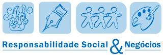 Portal de Negócios e Responsabilidade Social