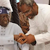 Tinubu's influence and four other reasons Gbajabiamila could emerge house of reps speaker